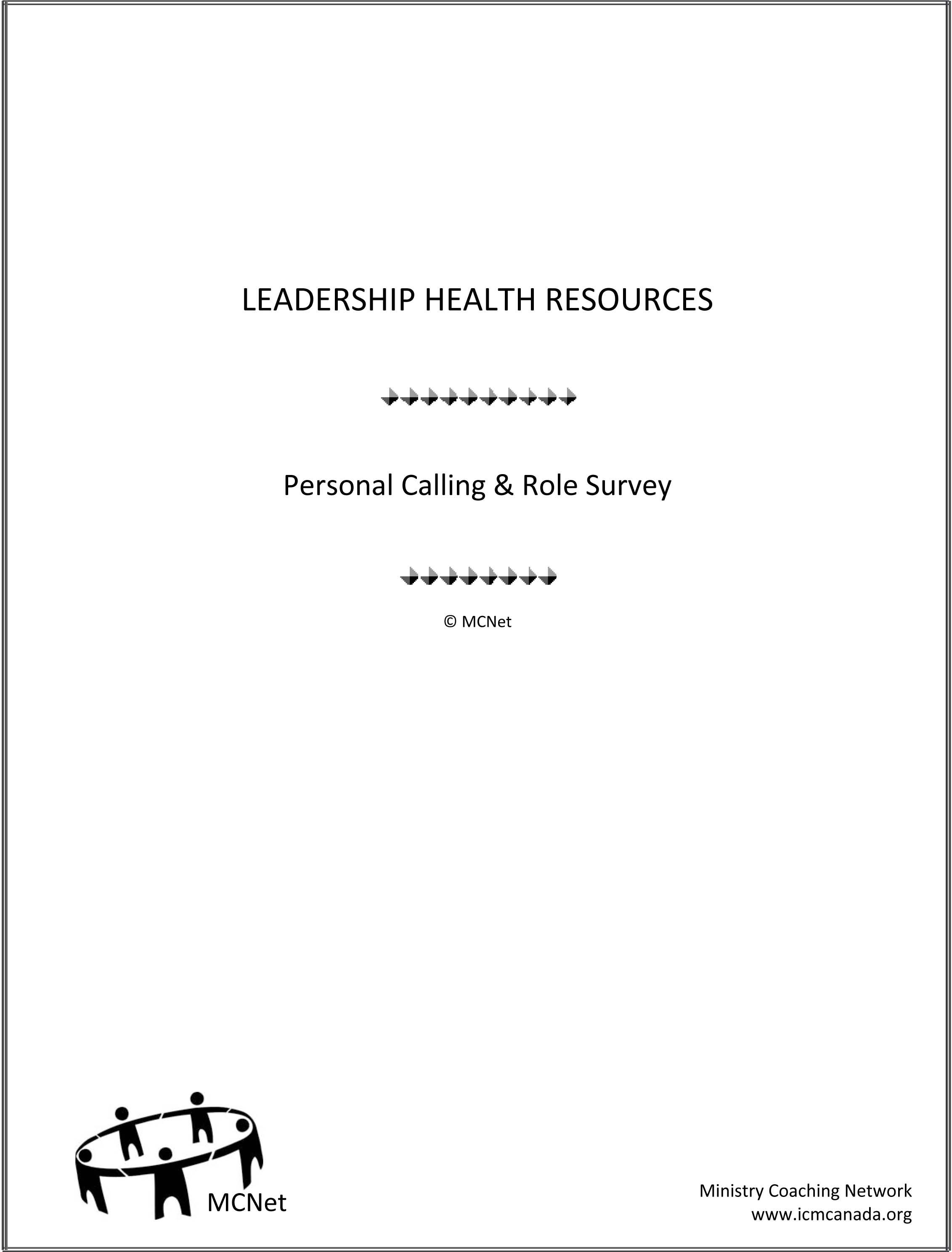 evaluating servant leadership Servant leadership is a growing topic in the leadership literature our study considered servant leadership's relationship to two outcomes, core self-evaluation and job satisfaction.