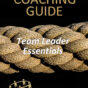 Coaching Guide Front Cover.jpg
