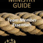 Ministry Guide Cover Front.jpg