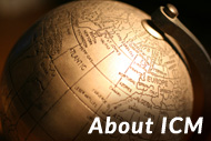 About ICM