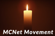 MCNet Movement