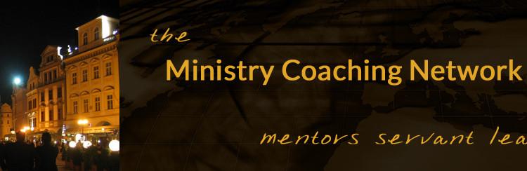 mentors servant leaders