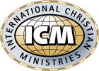ICM Canada